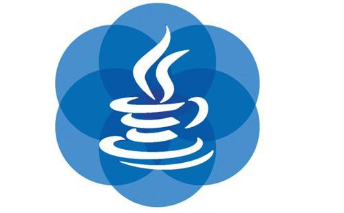 src=http___img.qinxue365.com_uploads_allimg_1802_4092-1P226111645106.gif&refer=http___img.qinxue365.jpg